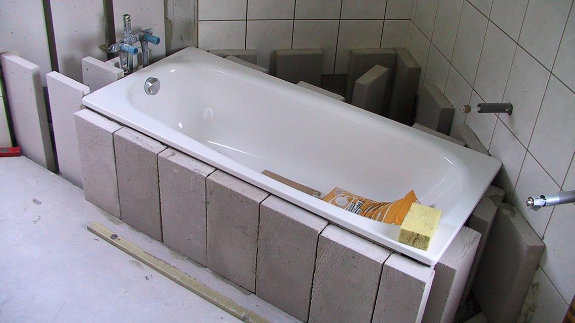pmd-bathroom-installation-in-london