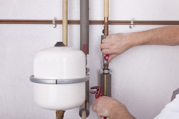 pmd-boiler-installation-in-london