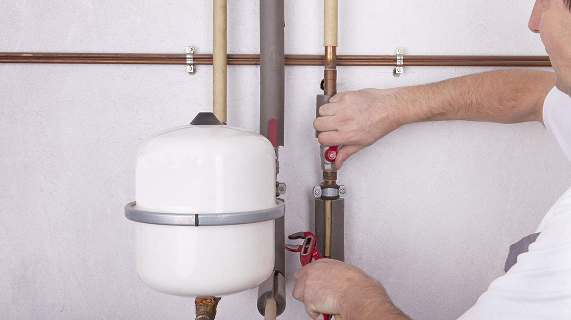 pmd-boiler-installation-in-london