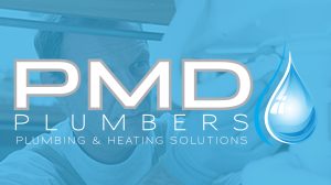 about-pmd-plumbers