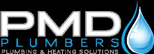 PMD Plumbers